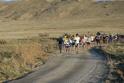 25K_50K Race Start__026