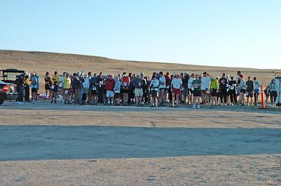 25K_50K Race Start__001