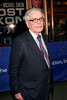 <center>Dominick Dunne at the Party given by the Producers of Broadway's Smash Hit The Color Purple at Spotlight Live to celebrate Fantasia Barrino's Broadway debut. New York, NY April 22, 2007 Photo by ©Steve Mack