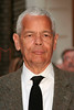<center>Julian Bond at the Party given by the Producers of Broadway's Smash Hit The Color Purple at Spotlight Live to celebrate Fantasia Barrino's Broadway debut. New York, NY April 22, 2007 Photo by ©Steve Mack