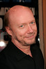 <center>Paul Haggis at FROST/NIXON Opening Night on Broadway at the Bernard B. Jacobs Theater, 242 West 45th Street. New York, NY April 22, 2007 Photo by ©Steve Mack