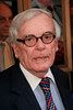 <center>Dominick Dunne at FROST/NIXON Opening Night on Broadway at the Bernard B. Jacobs Theater, 242 West 45th Street. New York, NY April 22, 2007 Photo by ©Steve Mack
