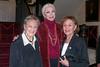 "Annette Green, ""Carmen"" Delorifice, Doris Carr"