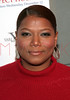 NEW YORK - DECEMBER 10:  Actress and Recording Artist Queen Latifah arriving for Yari Film Group's celebration for the release of the movie, 'A Perfect Holiday' at Marquee in New York City.  (Photo by Steve Mack/S.D. Mack Pictures) *** Local Caption *** Queen Latifah