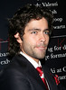 2nd Annual Charity Ball Hosted by Adrian Grenier & Jessica Stam, New York, USA