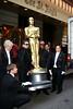 Oscar_Statue_Delivery_SM_002