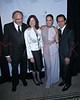20th Anniversary Children's Health Fund Gala Dinner, New York, USA