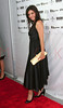 NEW YORK - NOVEMBER 13:  Actress Gina Gershon attends the 7th Annual Bash For New York's Bravest, Hosted by Denis Leary on November 13, 2007 at Cipriani Wall Street in New York, New York.  (Photo by Steve Mack/S.D. Mack Pictures) *** Local Caption *** Gina Gershon