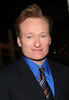 Comedy Show Host Conan O'Brien at The New York Comedy Festival's Stand Up For Heroes Benefit for the Bob Woodruff Family Fund at Town Hall in New York, New York.<br /> New York, NY, USA - November 7, 2007<br /> Photo by Steve Mack/S.D. Mack Pictures