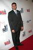 Atmosphere at The New York Comedy Festival's Stand Up For Heroes Benefit for the Bob Woodruff Family Fund at Town Hall in New York, New York.<br /> New York, NY, USA - November 7, 2007<br /> Photo by Steve Mack/S.D. Mack Pictures
