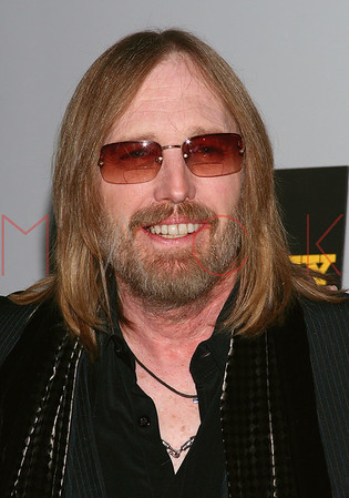 """The Launch Of """"Tom Petty And The Heartbreakers Runnin' Down A Dream"""""""