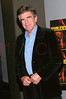 """NEW YORK - NOVEMBER 14:  Former Viacom President and CEO Tom Freston attends the Launch Of """"Tom Petty And The Heartbreakers Runnin' Down A Dream"""" at Milk Studios on November 14, 2007.  (Photo by Steve Mack/S.D. Mack Pictures) *** Local Caption *** Tom Freston"""