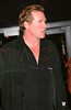 """NEW YORK - NOVEMBER 14:  Actor Val Kilmer attends the Launch Of """"Tom Petty And The Heartbreakers Runnin' Down A Dream"""" at Milk Studios on November 14, 2007.  (Photo by Steve Mack/S.D. Mack Pictures) *** Local Caption *** Val Kilmer"""