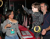 "NEW YORK - OCTOBER 21:  Judge Glenda Hatchett interacts with children at the Children Affected By AIDS Foundation's Dream Halloween at The Roseland Ballroom October 21, 2007 in New York City. (Photo by Steve Mack/S.D. Mack Pictures) *** Local Caption *** Judge Glenda Hatchett  Note: These images are available for licensing through <a href=""http://www.filmmagic.com"" title=""Licensing through FilmMagic"" target=""_blank"">FilmMagic</a> and <a href=""http://www.gettyimages.com"" title=""Licensing through Getty Images"" target=""_blank"">GettyImages</a>."