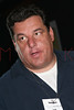 "NEW YORK - OCTOBER 21:  Actor Steve Schirripa interacts with children at the Children Affected By AIDS Foundation's Dream Halloween at The Roseland Ballroom October 21, 2007 in New York City.  (Photo by Steve Mack/S.D. Mack Pictures) *** Local Caption *** Steve Schirripa  Note: These images are available for licensing through <a href=""http://www.filmmagic.com"" title=""Licensing through FilmMagic"" target=""_blank"">FilmMagic</a> and <a href=""http://www.gettyimages.com"" title=""Licensing through Getty Images"" target=""_blank"">GettyImages</a>."