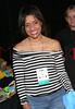 """NEW YORK - OCTOBER 21:  Judge Glenda Hatchett attends Children Affected By AIDS Foundation's Dream Halloween at The Roseland Ballroom October 21, 2007 in New York City.  (Photo by Steve Mack/S.D. Mack Pictures) *** Local Caption *** Judge Glenda Hatchett  Note: These images are available for licensing through <a href=""""http://www.filmmagic.com"""" title=""""Licensing through FilmMagic"""" target=""""_blank"""">FilmMagic</a> and <a href=""""http://www.gettyimages.com"""" title=""""Licensing through Getty Images"""" target=""""_blank"""">GettyImages</a>."""