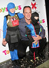 "NEW YORK - OCTOBER 21:  Actor Chris Meloni and his children attend the Children Affected By AIDS Foundation's Dream Halloween at The Roseland Ballroom October 21, 2007 in New York City.  (Photo by Steve Mack/S.D. Mack Pictures) *** Local Caption *** Chris Meloni  Note: These images are available for licensing through <a href=""http://www.filmmagic.com"" title=""Licensing through FilmMagic"" target=""_blank"">FilmMagic</a> and <a href=""http://www.gettyimages.com"" title=""Licensing through Getty Images"" target=""_blank"">GettyImages</a>."