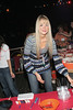"""NEW YORK - OCTOBER 21:  Actress Katrina Bowden attends the Children Affected By AIDS Foundation's Dream Halloween at The Roseland Ballroom October 21, 2007 in New York City.  (Photo by Steve Mack/S.D. Mack Pictures) *** Local Caption *** Katrina Bowden  Note: These images are available for licensing through <a href=""""http://www.filmmagic.com"""" title=""""Licensing through FilmMagic"""" target=""""_blank"""">FilmMagic</a> and <a href=""""http://www.gettyimages.com"""" title=""""Licensing through Getty Images"""" target=""""_blank"""">GettyImages</a>."""