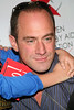 "NEW YORK - OCTOBER 21:  Actor Chris Meloni attends the Children Affected By AIDS Foundation's Dream Halloween at The Roseland Ballroom October 21, 2007 in New York City.  (Photo by Steve Mack/S.D. Mack Pictures) *** Local Caption *** Chris Meloni  Note: These images are available for licensing through <a href=""http://www.filmmagic.com"" title=""Licensing through FilmMagic"" target=""_blank"">FilmMagic</a> and <a href=""http://www.gettyimages.com"" title=""Licensing through Getty Images"" target=""_blank"">GettyImages</a>."