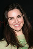 """NEW YORK - OCTOBER 21:  Sopranos Actress Cara Buono attends the Children Affected By AIDS Foundation's Dream Halloween at The Roseland Ballroom October 21, 2007 in New York City. (Photo by Steve Mack/S.D. Mack Pictures) *** Local Caption *** Cara Buono  Note: These images are available for licensing through <a href=""""http://www.filmmagic.com"""" title=""""Licensing through FilmMagic"""" target=""""_blank"""">FilmMagic</a> and <a href=""""http://www.gettyimages.com"""" title=""""Licensing through Getty Images"""" target=""""_blank"""">GettyImages</a>."""
