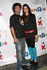 "NEW YORK - OCTOBER 21:  Winner Survivor Africa Ethan Zohn and Winner Survivor Amazon Jenna Morasca attends Children Affected By AIDS Foundation's Dream Halloween at The Roseland Ballroom October 21, 2007 in New York City.  (Photo by Steve Mack/S.D. Mack Pictures) *** Local Caption *** Ethan Zohn; Jenna Morasca  Note: These images are available for licensing through <a href=""http://www.filmmagic.com"" title=""Licensing through FilmMagic"" target=""_blank"">FilmMagic</a> and <a href=""http://www.gettyimages.com"" title=""Licensing through Getty Images"" target=""_blank"">GettyImages</a>."