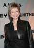 """NEW YORK - OCTOBER 22:  Melva Bucksbaum attends the 2007 Whitney Museum Gala on October 22, 2007 in New York City.  (Photo by Steve Mack/S.D. Mack Pictures) *** Local Caption *** Melva Bucksbaum  Note: These images are available for licensing through <a href=""""http://www.filmmagic.com"""" title=""""FilmMagic Licensing"""" target=""""_blank"""">FilmMagic</a> and <a href=""""http://www.gettyimages.com"""" title=""""GettyImages Licensing"""" target=""""_blank"""">GettyImages</a>"""