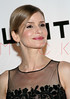 """NEW YORK - OCTOBER 22:  Kyra Sedgwick attends the 2007 Whitney Museum Gala on October 22, 2007 in New York City.  (Photo by Steve Mack/S.D. Mack Pictures) *** Local Caption *** Kyra Sedgwick  Note: These images are available for licensing through <a href=""""http://www.filmmagic.com"""" title=""""FilmMagic Licensing"""" target=""""_blank"""">FilmMagic</a> and <a href=""""http://www.gettyimages.com"""" title=""""GettyImages Licensing"""" target=""""_blank"""">GettyImages</a>"""