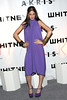 "NEW YORK - OCTOBER 22:  Arden Wohl attends the Whitney Museum Studio Party on October 22, 2007 in New York, New York.  (Photo by Steve Mack/S.D. Mack Pictures) *** Local Caption *** Arden Wohl  Note: These images are available for licensing through <a href=""http://www.filmmagic.com"" title=""FilmMagic Licensing"" target=""_blank"">FilmMagic</a> and <a href=""http://www.gettyimages.com"" title=""GettyImages Licensing"" target=""_blank"">GettyImages</a>"