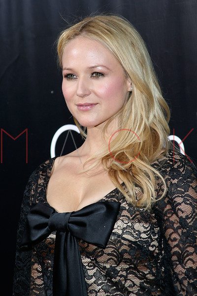 """NEW YORK - October 9: Musician Jewel at The Cinema Society Presentation of """"We Own The Night"""".  (Photo by Steve Mack/S.D. Mack Pictures).  Note: These images are available for licensing through <a target=""""_blank"""" title=""""Licensing through FilmMagic"""" href=""""http://filmmagic.com"""">FilmMagic</font></a> and <a target=""""_blank"""" title=""""Licensing through Getty Images"""" href=""""http://gettyimages.com"""">Getty Images</font></a>."""