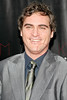 """NEW YORK - October 9: Actor Joaquin Phoenix at The Cinema Society Presentation of """"We Own The Night"""".  (Photo by Steve Mack/S.D. Mack Pictures).  Note: These images are available for licensing through <a target=""""_blank"""" title=""""Licensing through FilmMagic"""" href=""""http://filmmagic.com"""">FilmMagic</font></a> and <a target=""""_blank"""" title=""""Licensing through Getty Images"""" href=""""http://gettyimages.com"""">Getty Images</font></a>."""