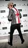 "NEW YORK - OCTOBER 02:  Actor Joe Hursley attends the premiere of ""Broken"" on October 2, 2007 in New York, New York.  (Photo by Steve Mack/S.D. Mack Pictures) *** Local Caption *** Joe Hursley"
