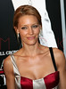 """NEW YORK - October 19: Kadee Strickland at the premiere of American Gangster, held at the Apollo Theater in New York, NY.  (Photo by Steve Mack/S.D. Mack Pictures).  Note: These images are available for licensing through <a target=""""_blank"""" title=""""Licensing through Tabloid City Pictures"""" href=""""http://www.tabloidcity.com"""">Tabloid City Pictures</font></a>."""