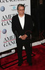 "NEW YORK - October 19: Edward James Olmos at the premiere of American Gangster, held at the Apollo Theater in New York, NY.  (Photo by Steve Mack/S.D. Mack Pictures).  Note: These images are available for licensing through <a target=""_blank"" title=""Licensing through Tabloid City Pictures"" href=""http://www.tabloidcity.com"">Tabloid City Pictures</font></a>."