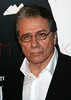"""NEW YORK - October 19: Edward James Olmos at the premiere of American Gangster, held at the Apollo Theater in New York, NY.  (Photo by Steve Mack/S.D. Mack Pictures).  Note: These images are available for licensing through <a target=""""_blank"""" title=""""Licensing through Tabloid City Pictures"""" href=""""http://www.tabloidcity.com"""">Tabloid City Pictures</font></a>."""