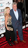 """NEW YORK - October 19: Richie Roberts at the premiere of American Gangster, held at the Apollo Theater in New York, NY.  (Photo by Steve Mack/S.D. Mack Pictures).  Note: These images are available for licensing through <a target=""""_blank"""" title=""""Licensing through Tabloid City Pictures"""" href=""""http://www.tabloidcity.com"""">Tabloid City Pictures</font></a>."""