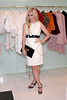 Tinsley Mortimer in attendance at an Exclusive Preview of the Royal Chie 2007 Collection.  <center>New York, NY October 2, 2007 Photo: ManhattanSociety.com by Steve Mack