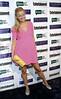 Entertainment Weekly & Bravo's Celebration of Tim Gunn's Guide to Style, New York, USA