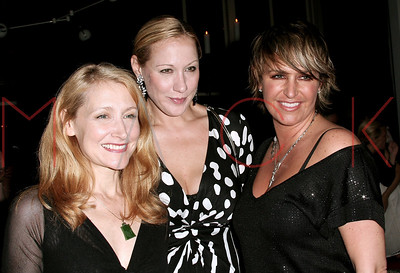 New York, NY - September 26:  Saks Fifth Avenue Hosts An Elegant Evening With Kelly Gray.