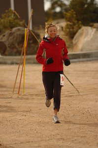 2007 Archery Biathlon_047