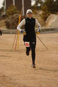 2007 Archery Biathlon_063