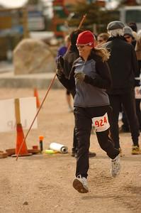 2007 Archery Biathlon_041