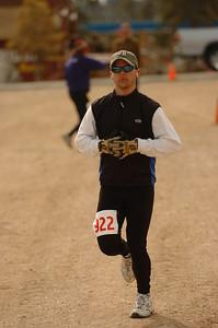 2007 Archery Biathlon_043