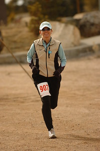 2007 Archery Biathlon_051