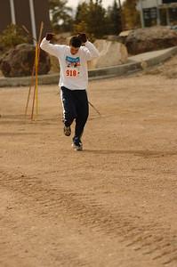 2007 Archery Biathlon_057