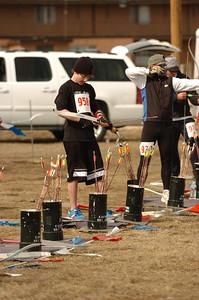 2007 Archery Biathlon_074
