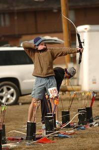 2007 Archery Biathlon_073