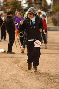 2007 Archery Biathlon_045