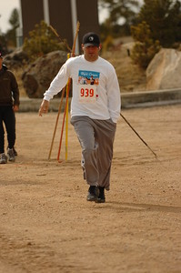 2007 Archery Biathlon_060