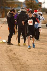 2007 Archery Biathlon_038
