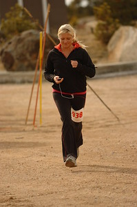 2007 Archery Biathlon_048